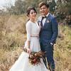 Pre-wedding-Junwei+Tzuyi-9