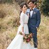 Pre-wedding-Junwei+Tzuyi-7