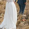 Pre-wedding-Junwei+Tzuyi-5