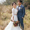 Pre-wedding-Junwei+Tzuyi-8