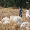 Pre-wedding-Junwei+Tzuyi-2