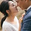 Pre-wedding-Junwei+Tzuyi-13