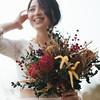 Pre-wedding-Junwei+Tzuyi-6