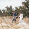 Pre-wedding-Junwei+Tzuyi-3