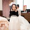 Wedding-20161225-Willis+Sharon-original-20
