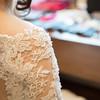 Wedding-20161225-Willis+Sharon-original-13