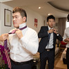 Wedding-20150530-original-18