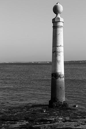 Pinacle of Lisbon