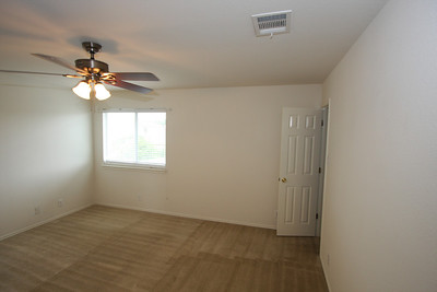 8615 Auberry Path - Move Out