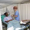 14th Combat Support Hospital Mobile Surgery