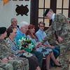 463rd Medical Detachment Inactivation