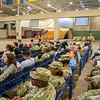 14th TASK FORCE MED Deployment Ceremony