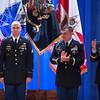 3rd Battalion, 75th Ranger Regiment Distinguished Service Cross Ceremony