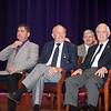 (Fort Benning, Ga.) Ranger Hall of Fame induction, June 25, 2015 at Marshall Auditorium.