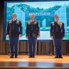 2017 03 03 75th Ranger Regiment Retirement Ceremony.
