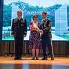 75th Ranger Regiment Retirement Ceremony.