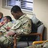 926th Preventive Medicine Detachment Deployment to Puerto Rico