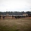 "Task Force 1-28, 3rd Infantry Division ""Black Lion"" Field Training Exercise"