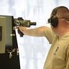 56th Interservice Pistol Championship