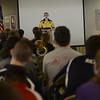 2014 US Army Junior Air Rifle Competition
