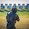 US Army Small Arms Championships