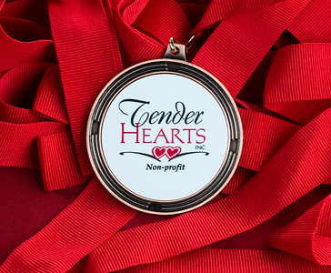 Tender Hearts 5K - 2018 Pre and Post Photos
