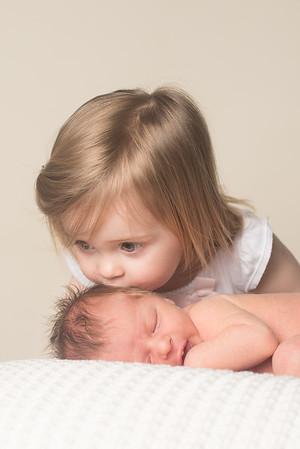 Easton Newborn