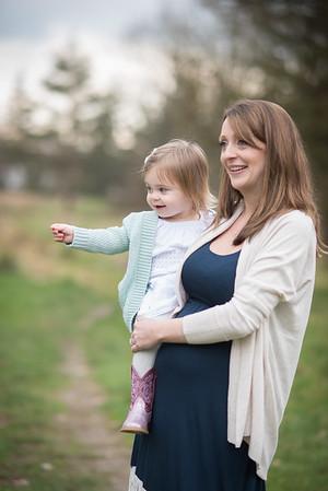 Lindsey Maternity