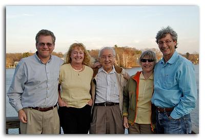 Family Reunion 11-11-06