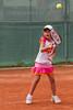 Jurkova-20120731-09