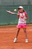 Jurkova-20120731-06