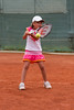 Jurkova-20120731-20