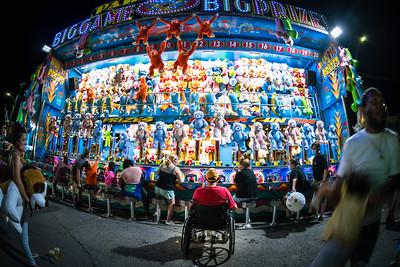 Tennessee Valley Fair 2021-545