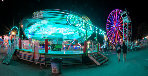 Tennessee Valley Fair 2021-582