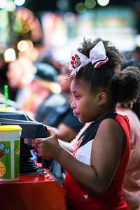 Tennessee Valley Fair 2021-186