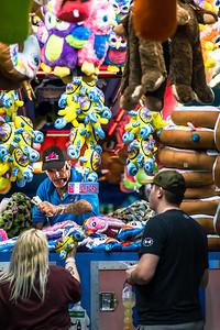 Tennessee Valley Fair 2021-164