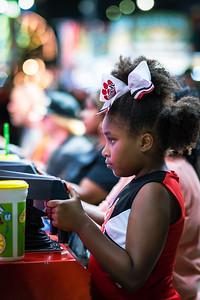 Tennessee Valley Fair 2021-184