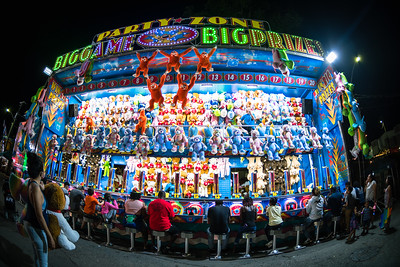 Tennessee Valley Fair 2021-552