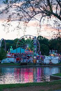 Tennessee Valley Fair 2021-30