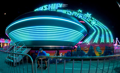 Tennessee Valley Fair 2021-575