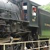 TVRM 610 on the Turntable