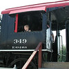 Jacob and the 1890 Rogers