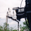 TVRM 610 and NS Signal Bridge
