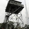 Starr Mtn Firetower