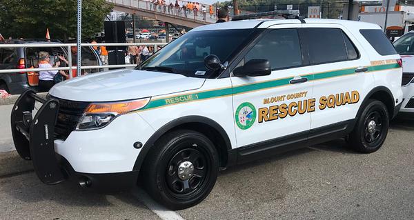 """""""Rescue 1"""""""