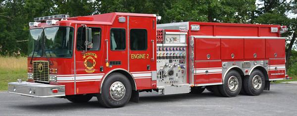"""Engine 2"""