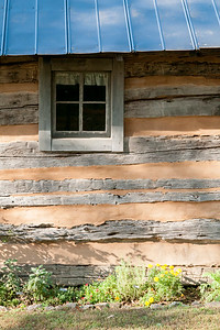 Historic Collinsville in Southside, Tennessee