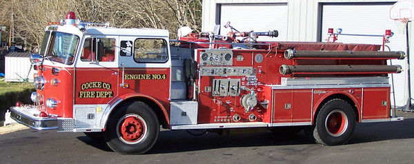 """Engine 4"""