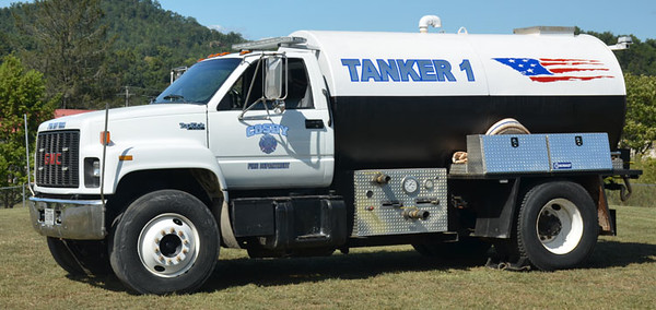 """Tanker 1"""