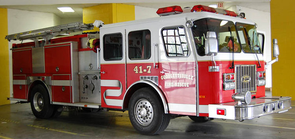 """Engine 41-7"""